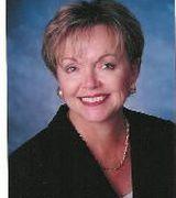 Lynn Kenton, Agent in Ventura, CA