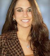 Profile picture for Breia Hunter