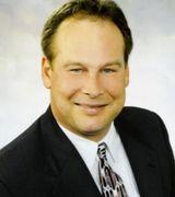 Billy Eudailey, Agent in Richmond, VA