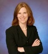 Carolyn Gjer…, Real Estate Pro in Davis, CA