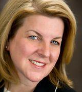 Diane L. Thomas, Agent in Littleton, CO
