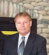 Martin Popp, Real Estate Pro in Howell, MI