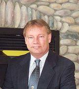 Martin Popp, Agent in Howell, MI