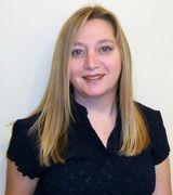 Profile picture for Cristina Frasier