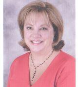 Nancy Herbke…, Real Estate Pro in Devon, PA