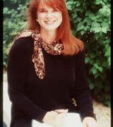Peggy Gascon, Real Estate Agent in Phoenix, AZ