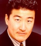 Jim Chang, Real Estate Pro in Los Angeles, CA