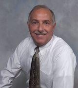 Richard Coco, Real Estate Pro in Andover, MA