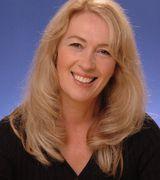 Izabella Lip…, Real Estate Pro in Pleasanton, CA