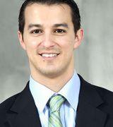 Joe Pasquesi, Real Estate Agent in Lake Forest, IL