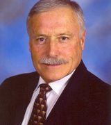 William Moody, Real Estate Pro in Cupertino, CA