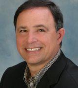 Profile picture for Dan Chiappetta