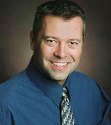 Dennis Kuchenmeister, Real Estate Agent in Roseville, MN