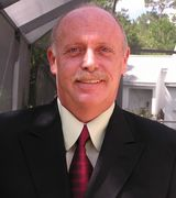 Richard Mein…, Real Estate Pro in Trinity, FL