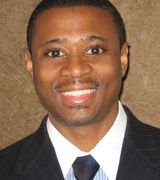 Kerry Dunn, Agent in Wichita, KS