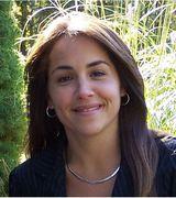 Kerri Butler, Real Estate Pro in Marshfield, MA
