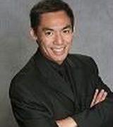 Simon Westfall-Kwong, Real Estate Agent in Short Hills, NJ
