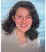 Profile picture for Sue Palomba