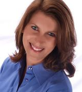 Karin Hull, Real Estate Pro in Charlotte, NC