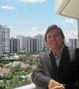 Mario Balda, Agent in North Miami Beach, FL