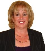 Lisa Ackerson, Real Estate Pro in Southlake, TX