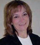 Gail Parisi, Agent in Horsham, PA