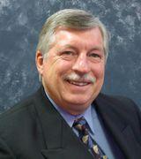 Richard  Foe…, Real Estate Pro in Parker, CO