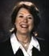 Jean Tavenner, Real Estate Pro in Knoxville, TN