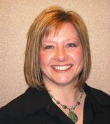 Susan Chipman, Real Estate Pro in South Bend, IN