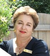 Valentina Yarr, Real Estate Agent in Roseville, MN