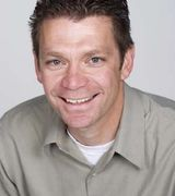 Ron Donavon, Real Estate Pro in St Charles, IL