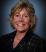 Mary Ann Zaruba, Real Estate Agent in Severna Park, MD
