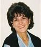Ruby Foote, Real Estate Pro in San Jose, CA