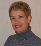 Joselyn Valente, Agent in Cromwell, CT