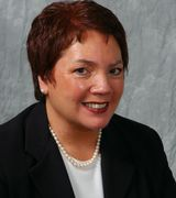 Marie Manshum, Real Estate Pro in Powell, OH