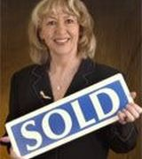 Susan Shumak…, Real Estate Pro in Portage, MI