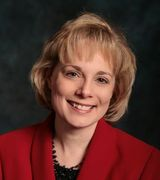 Kathy Willis, Real Estate Pro in Maumee, OH