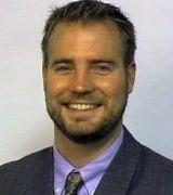 Profile picture for Richard Blake