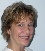 Diane Reynolds, Agent in Lewiston, ME
