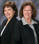 Profile picture for Laura Hardacre & Cindy Cottone