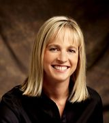 Julie Knecht, Real Estate Agent in Reno, NV