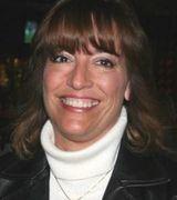 Terri Tillin…, Real Estate Pro in PARK RIDGE, IL