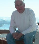 Jack Murphy, Agent in Reno, NV