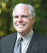 Chip Smith, Agent in Arlington, VA