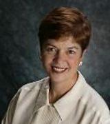 Sharon Hillhouse, Agent in Austin, TX