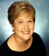 Barbara Whis…, Real Estate Pro in Carlsbad, CA