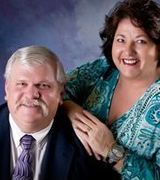 Tim and Judy…, Real Estate Pro in New Braunfels, TX