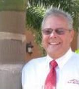 Jay Siegall, Agent in Miromar Lakes, FL