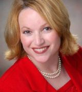 Julie Loritz, Real Estate Agent in De Pere, WI
