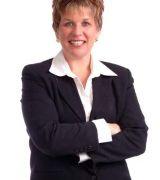 Arlene Janicki-Raby, Agent in Carmel, IN